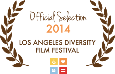 OfficialSelection_color