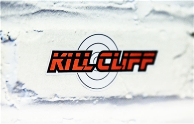 Kill Cliff - TBD