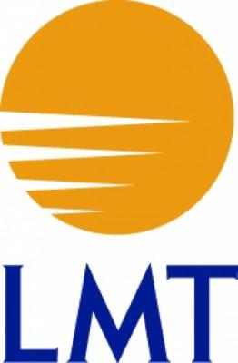 LMT - TBD