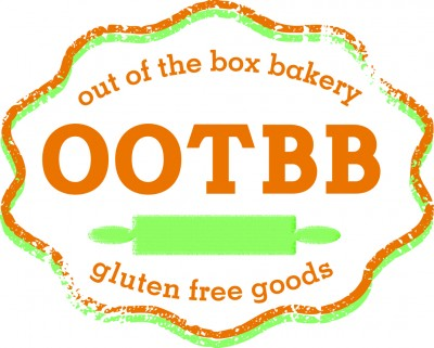 Out of the Box Bakery - Silent Auction