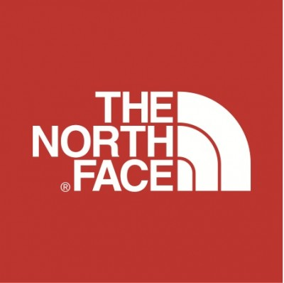 TNF_Logo_Regular2012_PMS485