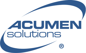 acumen-logo-blue-cmyk copy